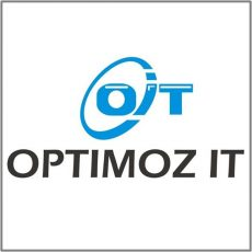 OptimozIT