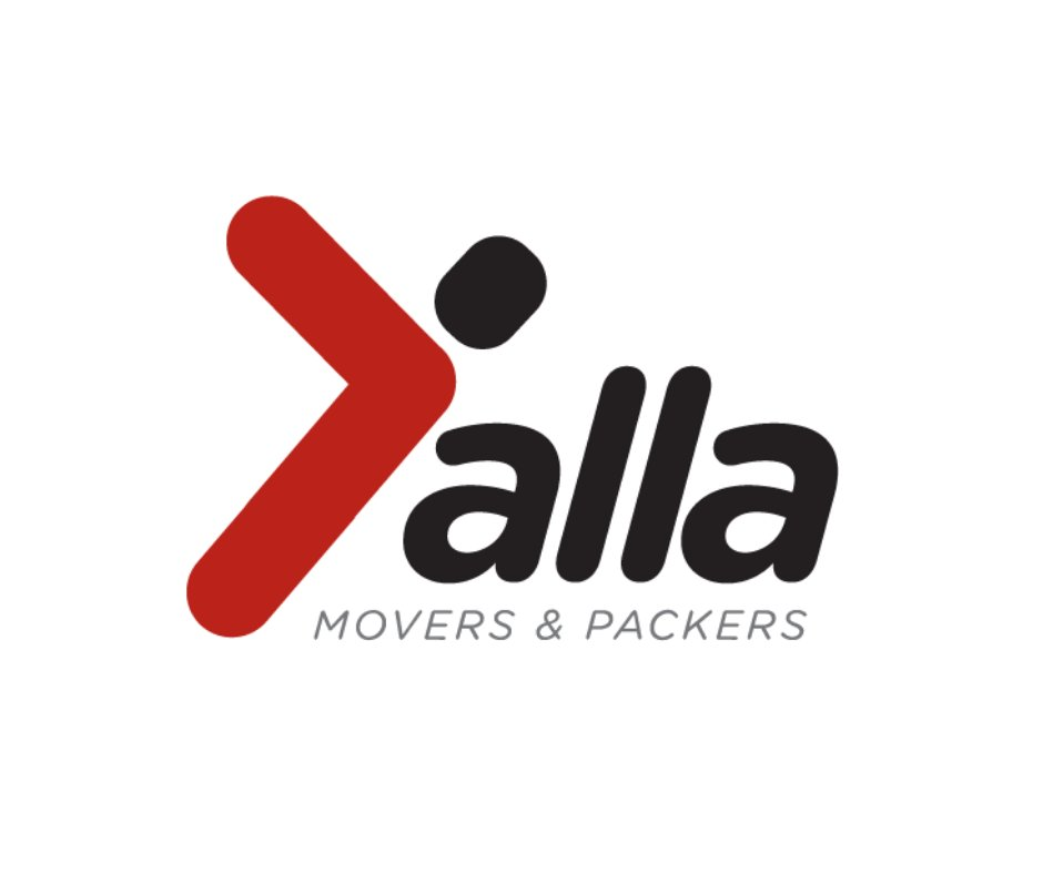 Yalla Movers & Packers
