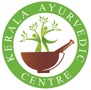 Kerala Ayurvedic Center