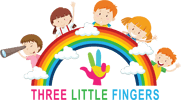 Three Little Fingers