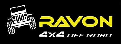 Ravon International