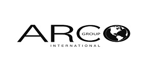 Arco Turnkey Solutions Contracting LLC