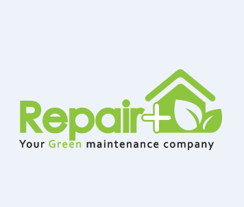 Repair Plus LLC