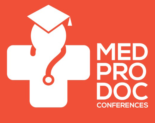 Med Prodoc Conferences