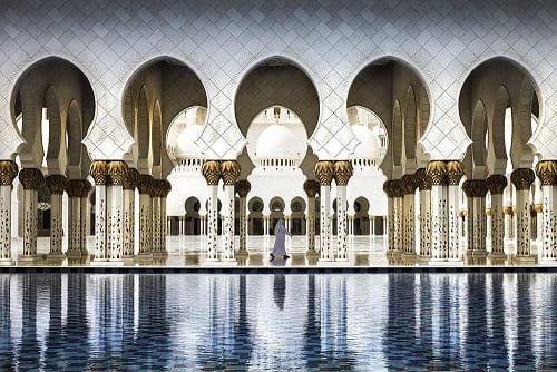 Low res Abu Dhabi Mosque image final