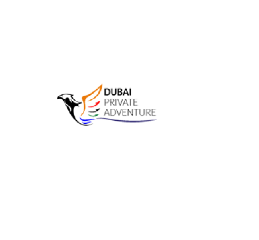 Dubai Private Adventure