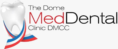 The Dome MedDental Clinic