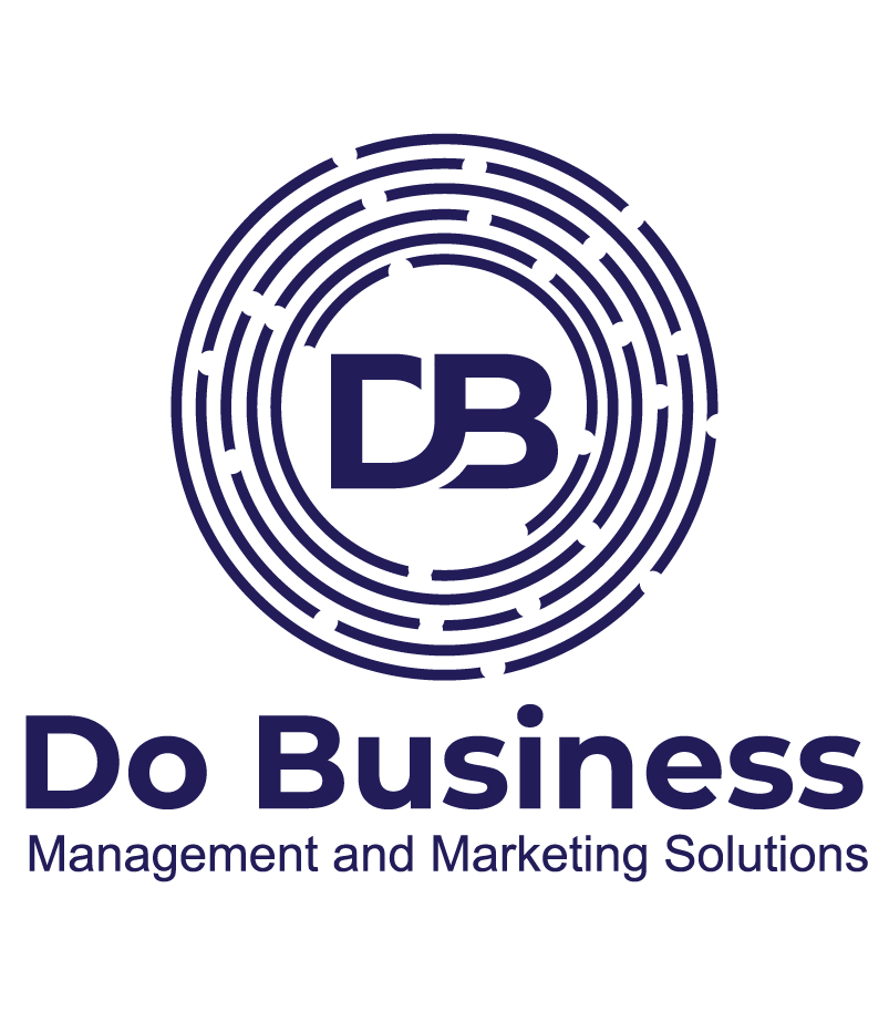 Do Business