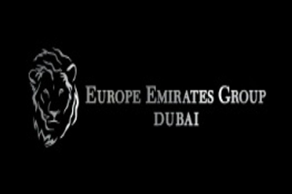 Europe Emirates Group