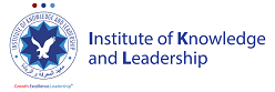 Institute of Knowledge and Leadership