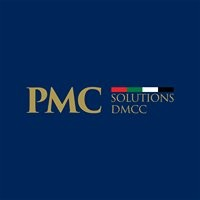 PMC Solutions DMCC