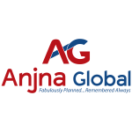 Anjna Global Pvt. Ltd.
