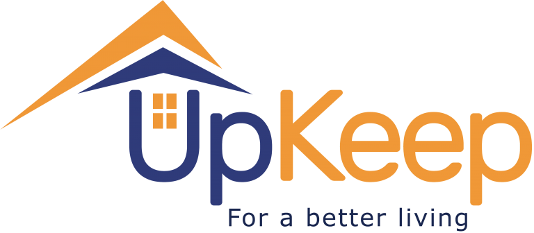 Upkeep Cleaning Services LLC