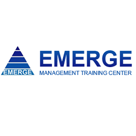 EMERGE Management Training Center