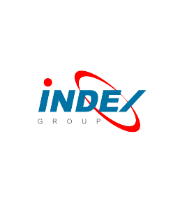 Index Group