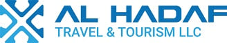 Al Hadaf Travel & Tourism