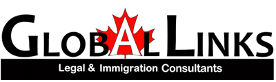 GlobalLinks Legal & Immigration Consultants