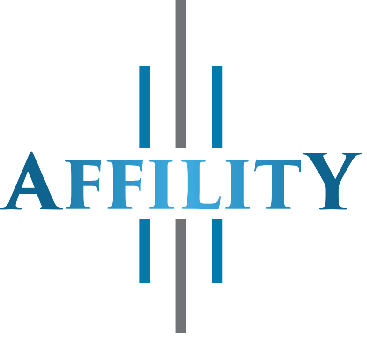 AFFILITY_ - smaller version