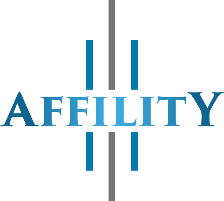 Affility Management Consulting