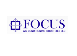 Focus Air Conditioning Industry LLC