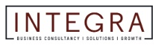 INTEGRA Business Consultancy
