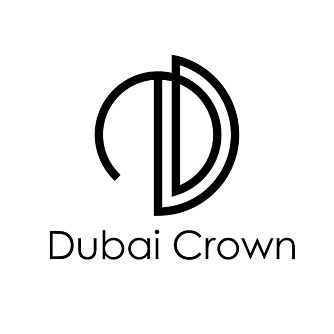 Dubai Crown Trading L.L.C