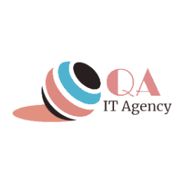 QA IT Agency