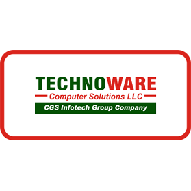 Technoware Computer Solutions LLC