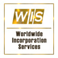 Worldwide Incorporation Services (WIS)