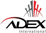 Adex International