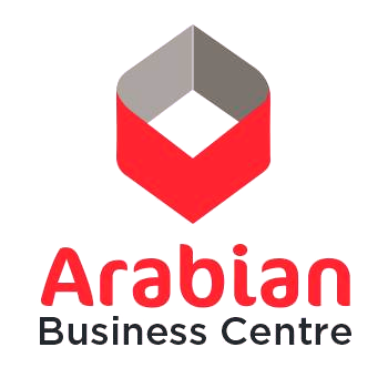 Arabian Business Centre