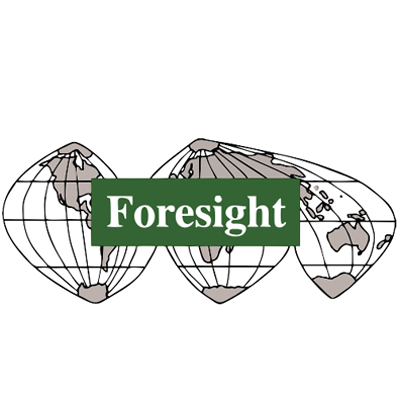 Foresight Group Services Limited