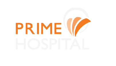 Prime Health Care Group