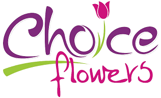 Choice Flowers LLC