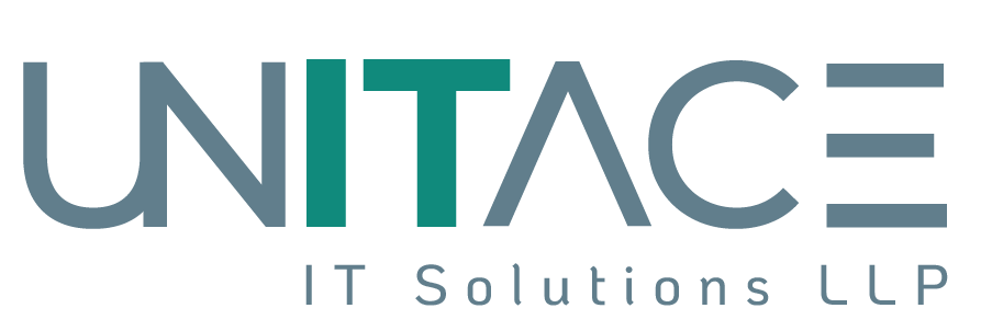 Unitace IT Solutions LLP