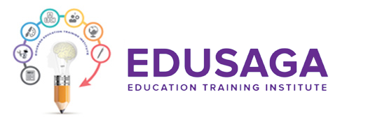 Edusaga Educational Training Institute