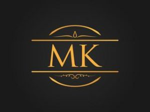 MK  International Management Consultancy LCC