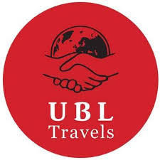UBL Travels