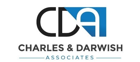 CDA Accounting And  Bookkeeping Services LLC