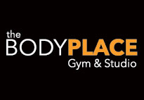 The Body Place Gym & Studio