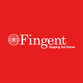 Fingent Consulting Middle East FZCO