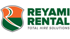 RTS Construction Equipment Rental L.L.C