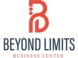 Beyond Limits Business Center