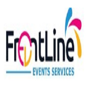 Frontline Events Services