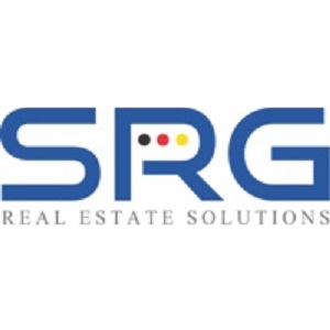 SRG Real Estate Solutions