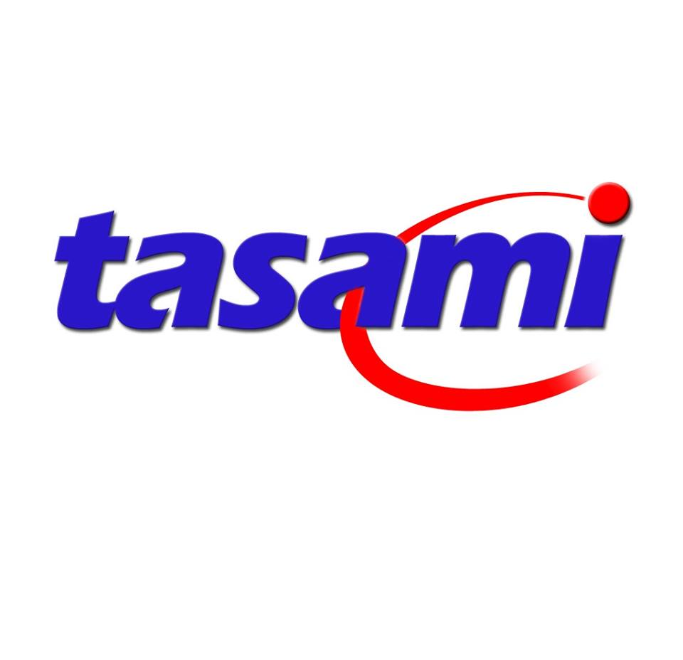 Al Tasami Computer Devices Trading and Maintenance LLC