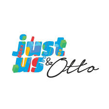Just us & Otto Marketing Services