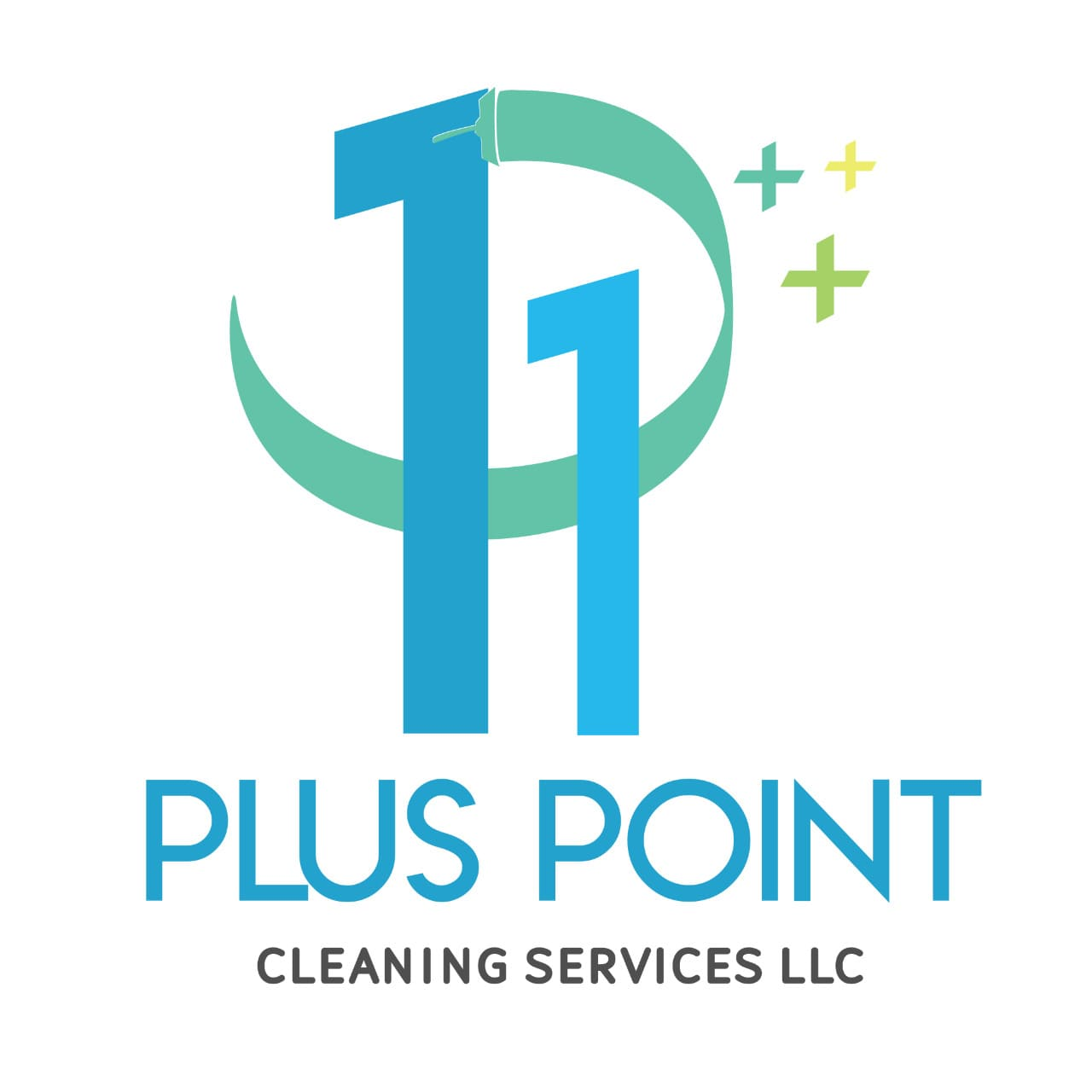 Plus Point Cleaning Services LLC