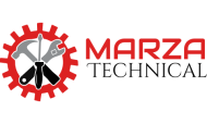 Marza Technical Services