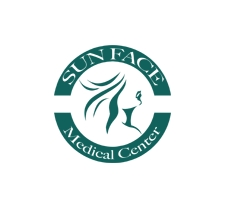 SunFace Medical Aesthetic Centre